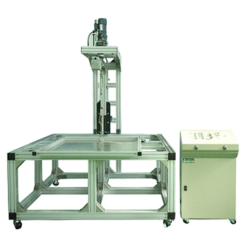Robustness of Terminations Tester
