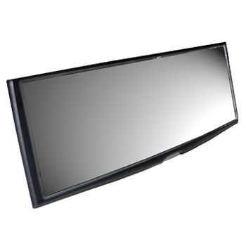Adjustable Wide Angle Rear Mirror
