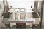 金頓科技 實驗室 試驗