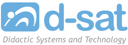 Didactic Systems & Technology (DSAT)